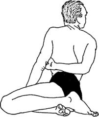 asana-icon-30