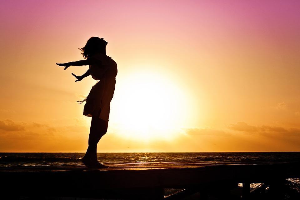 Полезни йога храни