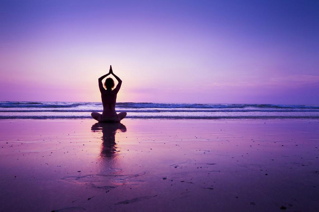 Сутрешна йога предимства - LuckyYoga