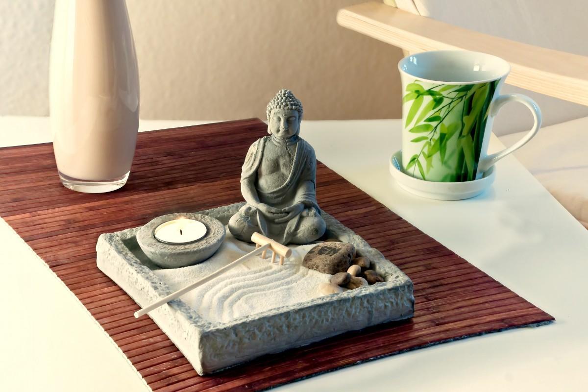 Следобедна медитация недостатъци - LuckyYoga