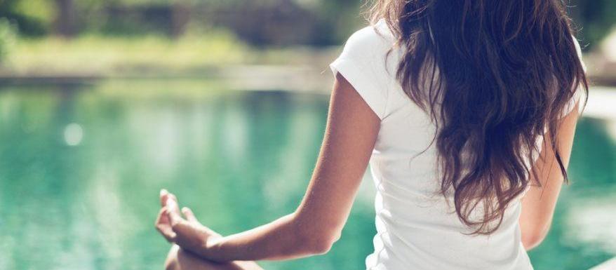 Отслабва ли се от йога?