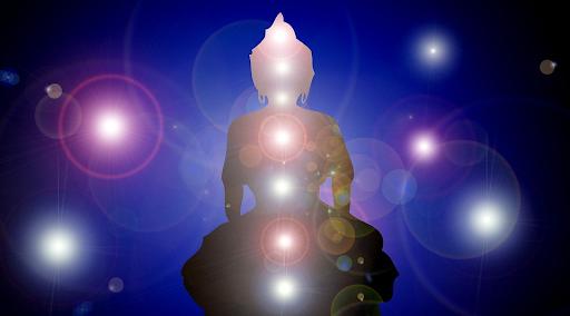 Йога пози за втора чакра