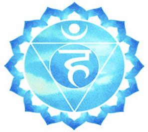 Йога асани за шеста чакра