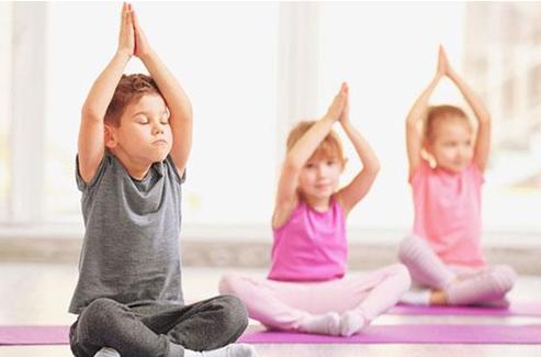 Йога за начинаещи - какво трябва да знаем
