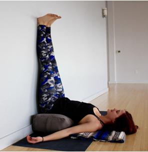 Ще помогне ли йогата за предотвратяване или по-бързото възстановяване след КОВИД-19?