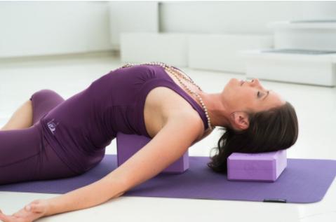 Йога у дома – какво ни е необходимо, за да я практикуваме?